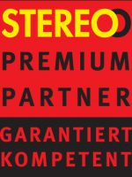 Premium-Partner_Logo_2015_w